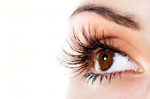 Eyelid Surgery New York
