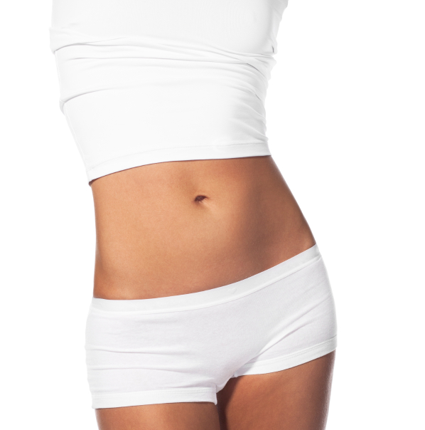 Tummy Tuck New York City